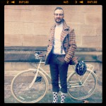 Sydney Tweed Ride