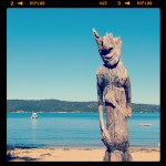 A weekend escape to Patonga, NSW