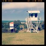 Escape Sydney, day trip to Thirroul