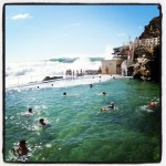 A locals guide to Sydney
