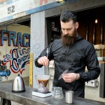 How to make the perfect CCD coffee at home